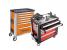 Orodje Facom, Beta, KS tools in Kraftwerk