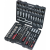 KS tools 917.0779