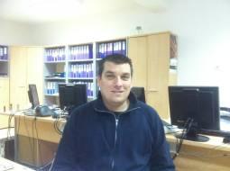 2560x1912xBo_PC5_PA1tjan_Sovi_PC4_P8D-2560x1912.jpg