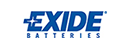 Exide-Batteries.png
