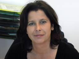 Marina_Stojiljković.jpg