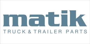 Matik_logo_board.png