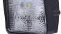 L 2204 Led delovni žaromet, cena: 9,900 € + ddv