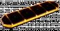 Led svetlobni blok, cena: 449,90 € + ddv