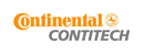 Continental_contitech.png