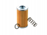 Hidravlični filter