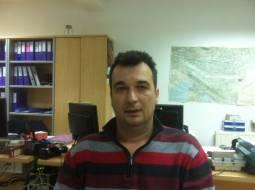 Zoran_Bojič.jpg