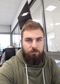 Aleksander_Mitrovic.png